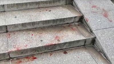 13 novembre : la violence gagne encore du terrain