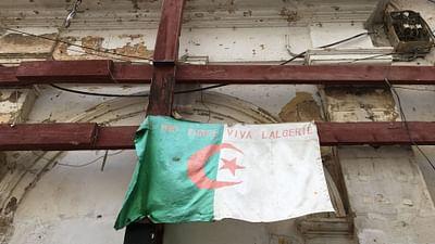 Algérie : un an après, la grande désillusion