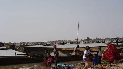 Mali: voyage au cœur de l'échec