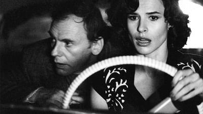 """""""Vivement dimanche !"""" de François Truffaut - Un regard, une minute"""