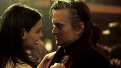 """Wonder Boys"" de Curtis Hanson - Un regard, une minute"