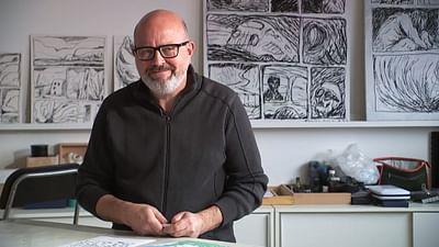 Charlie Hebdo : la liberté de caricaturer en danger ?