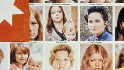 50 ans de luttes pour les droits des femmes