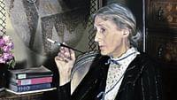Gisèle freund, portrait intime d'une photographe visionnaire en streaming