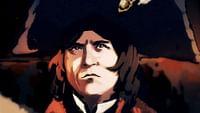Napoléon, la destinée et la mort en streaming