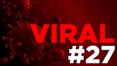 Viral: violences conjugales, la pandémie fantôme