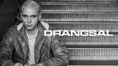 Drangsal - Berlin Live
