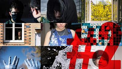 Méfiance, relogement et gants bleus