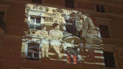 Italie : au cinéma malgré tout