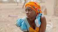 Objectif climat : quatre filles, un combat en streaming