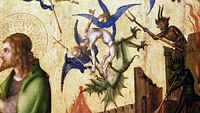 Génial, grave et grivois : l'art gothique en streaming
