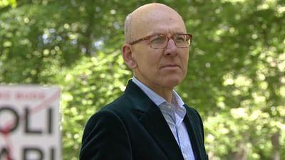 """Heinz Bude, sociologue : """"Le seul remède, c'est la solidarité"""""""