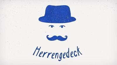 Karambolage - la boisson : le « Herrengedeck »