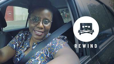 Rewind : La Route du Rock