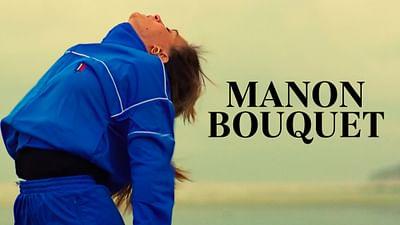 Manon Bouquet dans ARTE en scène