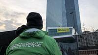 Greenpeace a 50 ans en streaming