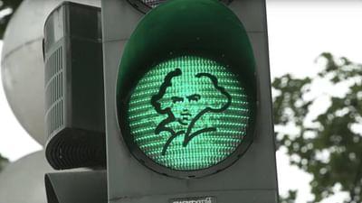 Tout sur Beethoven à Bonn