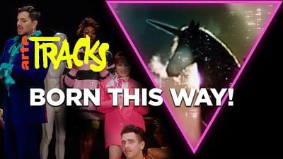 Histoire de la pop LGBT  |    TRACKS
