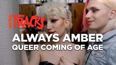 Always Amber         TRACKS