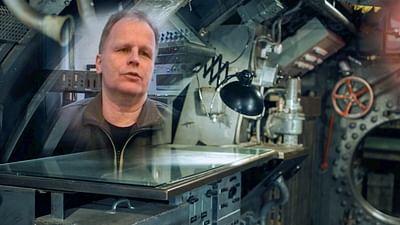 Le bateau - L'histoire d'une superproduction sous-marine