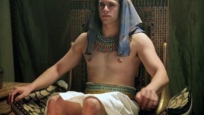 Les secrets des momies égyptiennes (1/3)