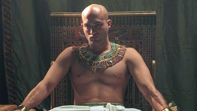 Les secrets des momies égyptiennes (3/3)