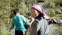 Revoir Népal - sur la route du marché en streaming