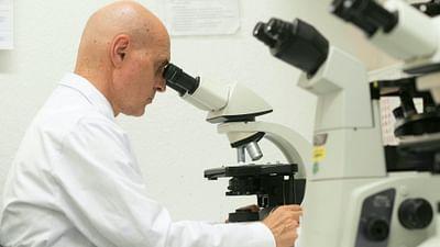 Covid-19 : un vaccin commence à être testé