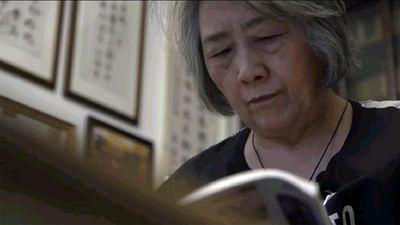 Journalisme en Chine : la liberté de ne pas déranger