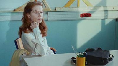 """Trois bonnes raisons de voir """"Madame Hyde"""""""