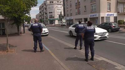 Police : caméras piétons, solution ou illusion ?