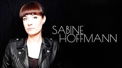 Sabine Hoffmann @ Hallo Montag