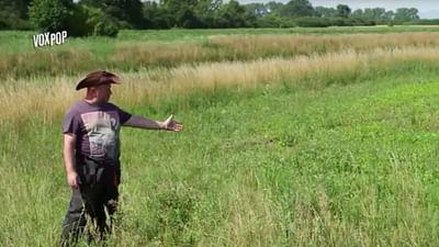 Slovaquie : spoliation de terres à grande échelle - Vox Pop