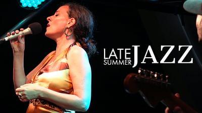 Late Summer Jazz - épisode 1