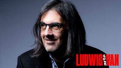 Leonidas Kavakos interprète Beethoven