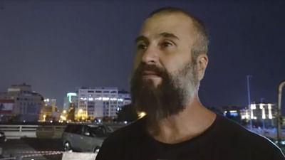 Liban : portrait d'un opposant