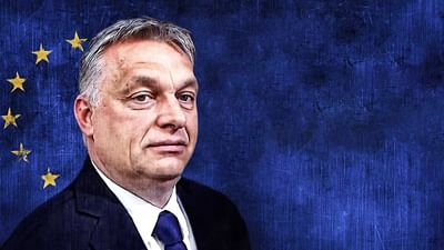 La Hongrie, Orbán et l'État de droit
