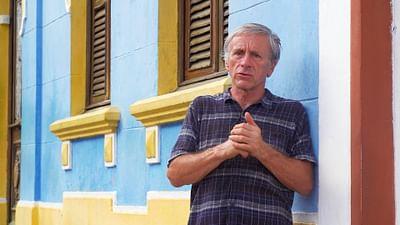 Recife, la révélation de Jean-Christophe Rufin