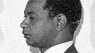 La nostalgie soudanaise de Tayeb Salih