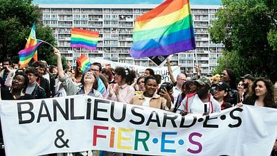 Homophobie : lutter sur tous les fronts