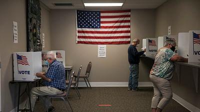 En divisant l'Amérique, Donald Trump peut-il gagner l'élection ?