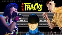 Tracks en streaming