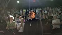 Arte regards - un pasteur engagé en ukraine en streaming