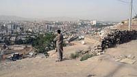 Arte regards - les talibans au pouvoir du 12/10
