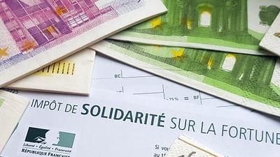 Au nom de la solidarité nationale, faut-il rétablir l'ISF ?
