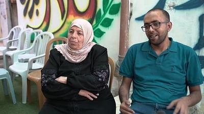 Palestine : rêves de réconciliation