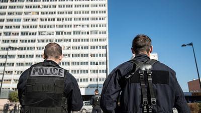 La police peut-elle encore travailler dans les « quartiers » ?