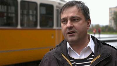 UE : les attentes de l'opposition hongroise