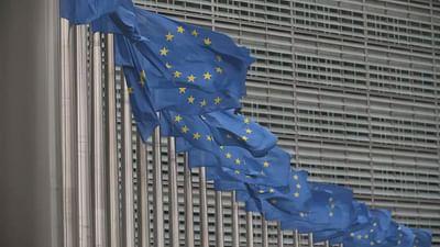 État de droit vs. argent européen