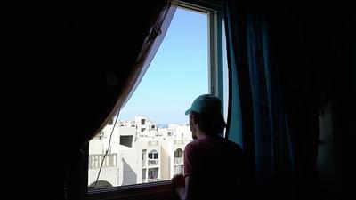 Liban : l'exil à tout prix